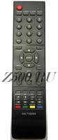 Пульт Polar 66LTV7006 (94LTV6004)