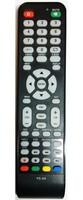 Пульт Polar YC-53 (81LTV7101) (вариант 1)