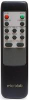 Пульт Microlab Pro 3