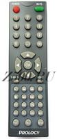 Пульт Prology HDTV-810XSC