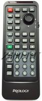 Пульт Prology MDN-1750T