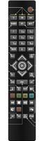 Пульт Motorola R1A (Билайн ТВ)