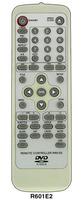 Пульт Elenberg R601E2 (KM-218)
