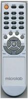 Пульт Microlab R6261