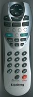 Пульт Elenberg RC-1238B