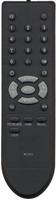 Пульт Suzuki RC-915