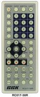 Пульт BBK RC017-56R