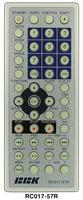 Пульт BBK RC017-57R