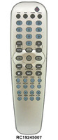 Пульт Philips RC19245007