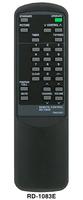 Пульт NEC RD-1083E