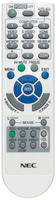Пульт NEC RD-443E