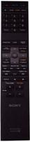 Пульт Sony RM-ADP018