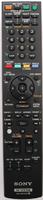 Пульт Sony RM-ADP023