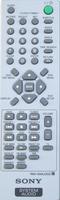 Пульт Sony RM-AMU002