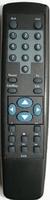 Пульт RVI-R08LA