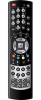 Пульт Galaxy Innovations S2020