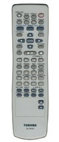 Пульт Toshiba SE-R0100