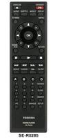 Пульт Toshiba SE-R0285