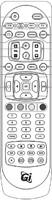 Пульт Galaxy Innovations ST9195 (ST9196)