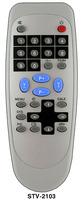 Пульт Sitronics STV-2103