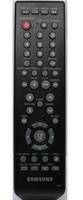 Пульт Samsung 00061L