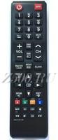Пульт Huayu AA59-00714A (для телевизора Samsung)