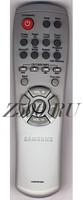 Пульт Samsung AH59-00105A