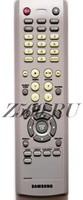 Пульт Samsung AH59-01622R (AH59-01422A)
