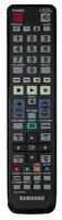 Пульт Samsung AH59-02339A (AH59-02348A)