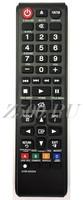 Пульт Samsung AH59-02420A
