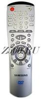 Пульт Samsung AH64-50361A-A