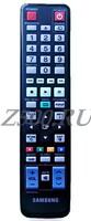 Пульт Samsung AK59-00125A