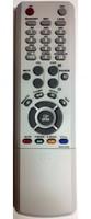 Пульт Samsung BN59-00489A