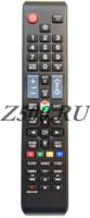 Пульт Samsung BN59-01178F