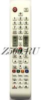 Пульт Huayu BN59-01178G (для телевизоров Samsung)