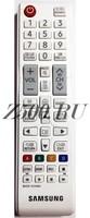 Пульт Samsung BN59-01248A