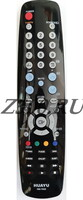 Пульт Samsung RM-766B (универсальный)