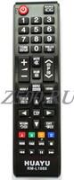 Пульт Samsung RM-L1088 (универсальный)
