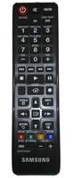 Пульт Samsung AH59-02426A