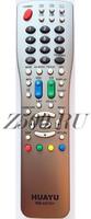 Пульт Sharp RM-651G+ (универсальный)