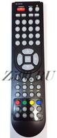Пульт Telefunken RC-D3-02