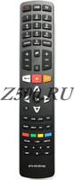 Пульт Shivaki STV-32LED18S