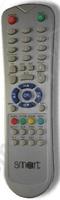 Пульт Smart Enigma X5
