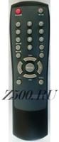 Пульт Sony HX-1900 (HX-1700)
