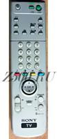 Пульт Sony RM-903