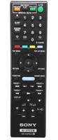 Пульт Sony RM-ADP054