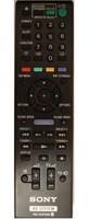 Пульт Sony RM-ADP058