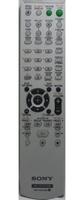 Пульт Sony RM-ADU006