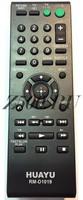 Пульт Sony RM-D1019 (универсальный)