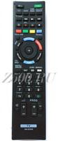 Пульт Huayu RM-ED058 (для телевизора Sony)